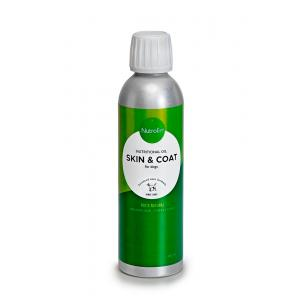 Nutrolin Skin & Coat, 265 ml
