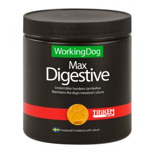 Trikem WorkingDog MaxDigestive, 600 g