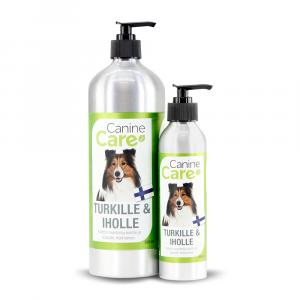 CanineCare Turkille & iholle 250 ml