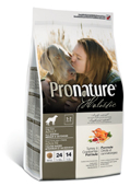 Pronature Holistic -Kalkkuna & Karpalo 13,6 kg