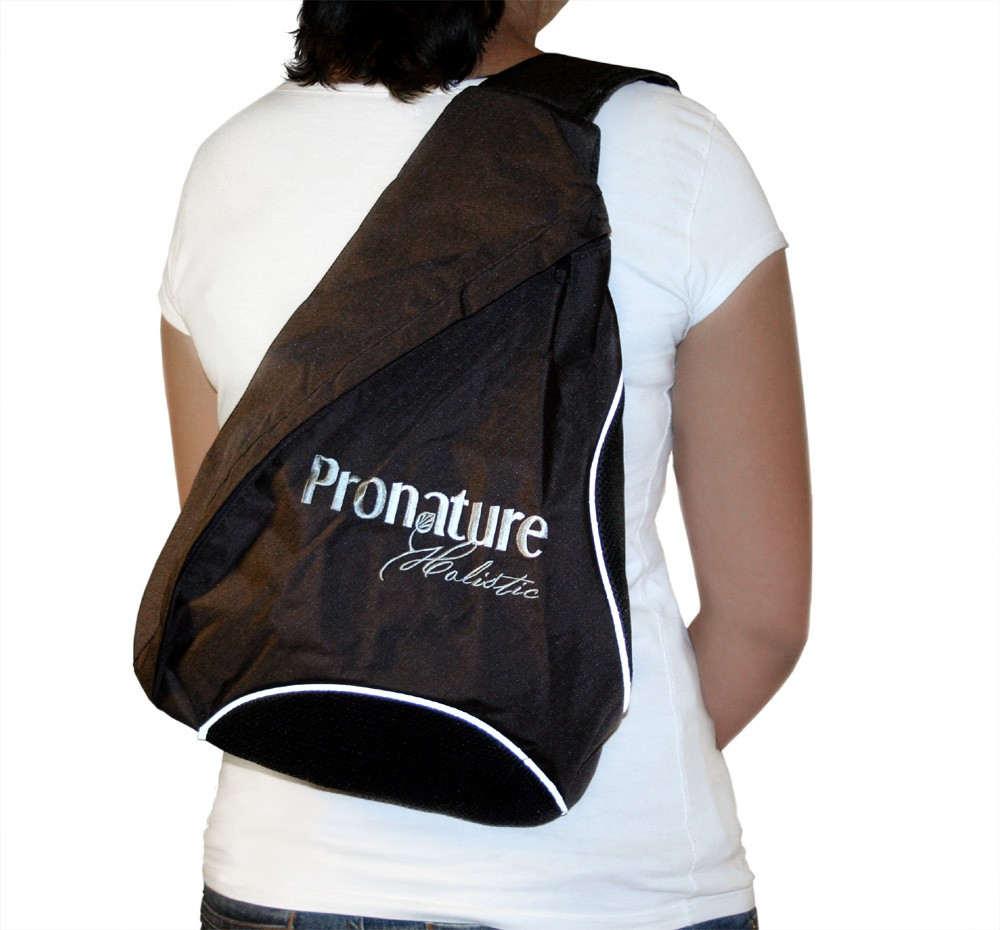 Pronature Holistic -sling bag