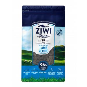 Ziwi Peak Dog Air-Dried Beef 1 kg