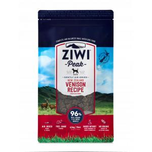Ziwi Peak Dog Air-Dried Venison 2,5 kg